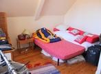 Sale House 5 rooms 110m² Ploubezre - Photo 7