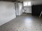 Sale House 50 rooms 50m² Plounevez moedec - Photo 6