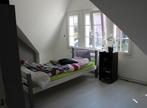 Vente Maison 10 pièces 240m² Plouaret - Photo 10