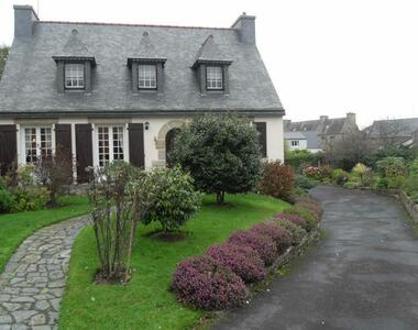 Sale House 6 rooms 120m² Bégard (22140) - photo