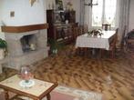 Vente Maison 6 pièces 125m² Plouaret - Photo 4
