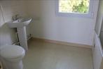 Vente Maison 3 pièces 65m² Ploubezre (22300) - Photo 7