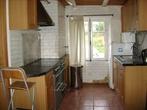 Vente Maison 4 pièces 72m² LOGUIVY PLOUGRAS - Photo 3
