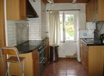 Sale House 4 rooms 72m² Loguivy plougras - Photo 4