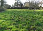 Sale Land Plouaret (22420) - Photo 1