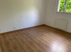 Renting House 3 rooms 65m² Plouaret (22420) - Photo 5