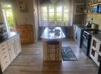 Sale House 6 rooms 85m² Plounevez moedec - Photo 2