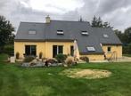 Vente Maison 6 pièces 125m² Ploubezre - Photo 1