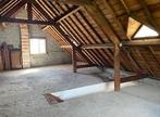 Sale House 4 rooms 75m² Plounevez moedec - Photo 7