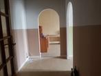 Vente Maison 9 pièces 130m² Ploubezre (22300) - Photo 9