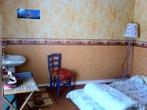 Sale House 4 rooms 92m² Plouaret - Photo 3