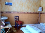 Sale House 4 rooms 92m² Plouaret - Photo 3