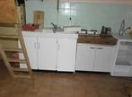 Sale House 7 rooms 120m² Plouaret - Photo 7