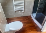 Sale House 5 rooms 100m² St alban - Photo 10
