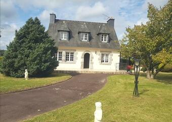 Vente Maison 6 pièces 130m² Lannion (22300) - Photo 1