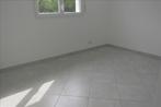Sale House 4 rooms 95m² Plouaret (22420) - Photo 6