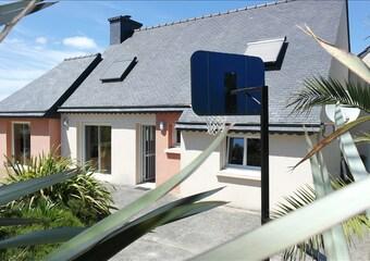 Vente Maison 6 pièces 120m² Ploubezre (22300) - photo