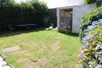 Vente Maison 8 pièces 165m² Plougras (22780) - Photo 10