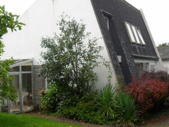 Vente Maison 5 pièces 90m² Belle-Isle-en-Terre (22810) - photo
