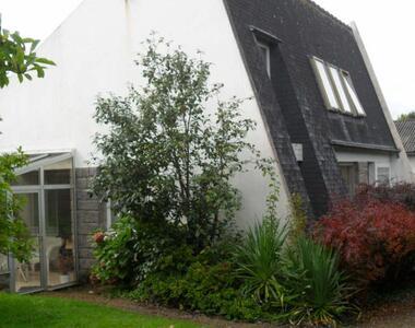 Sale House 5 rooms 90m² Belle-Isle-en-Terre (22810) - photo