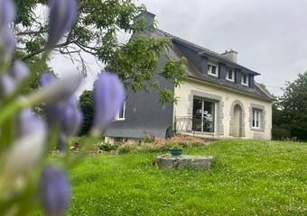 Vente Maison 7 pièces 105m² Plouaret - Photo 1