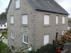 Sale House 9 rooms 230m² Plouaret - Photo 3