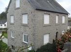 Vente Maison 9 pièces 230m² Plouaret - Photo 3