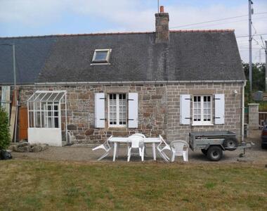 Sale House 4 rooms 66m² Trégrom (22420) - photo