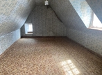Vente Maison 4 pièces 78m² Plounerin - Photo 7