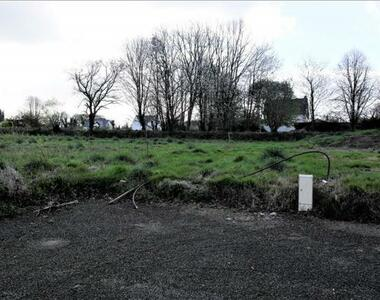 Sale Land 1 270m² Ploubezre (22300) - photo