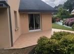 Sale House 4 rooms 95m² Plouaret - Photo 6