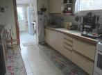 Sale House 6 rooms 115m² Plouaret (22420) - Photo 2
