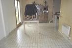 Vente Maison 5 pièces 92m² Loguivy-Plougras (22780) - Photo 3