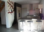Sale House 6 rooms 108m² Le vieux marche - Photo 2
