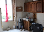 Sale House 6 rooms 80m² Plouaret (22420) - Photo 4