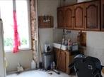 Vente Maison 6 pièces 80m² Plouaret - Photo 4