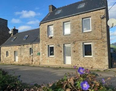 Vente Maison 6 pièces 140m² Tregrom - photo