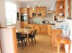 Vente Maison 6 pièces 115m² Loguivy plougras - Photo 4