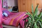 Sale House 7 rooms 90m² Plufur (22310) - Photo 6