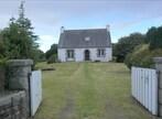 Sale House 6 rooms 100m² Plounérin (22780) - Photo 4