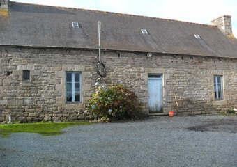 Vente Maison 6 pièces 185m² Loguivy-Plougras (22780) - photo