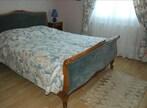 Sale House 6 rooms 130m² Plouaret (22420) - Photo 6