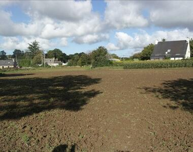 Vente Terrain 914m² Ploubezre (22300) - photo
