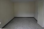 Sale House 4 rooms 60m² Ploubezre - Photo 3