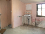 Sale House 4 rooms 85m² Plounevez moedec - Photo 3