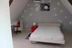 Vente Maison 7 pièces 180m² Plouaret (22420) - Photo 8
