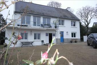 Sale House 8 rooms 137m² Ploubezre (22300) - photo
