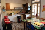 Sale House 7 rooms 90m² Plufur (22310) - Photo 3