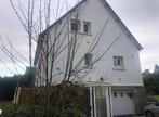 Sale House 5 rooms 120m² Plouaret - Photo 2