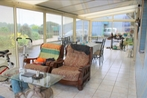 Sale House 8 rooms 120m² Lohuec (22160) - Photo 4